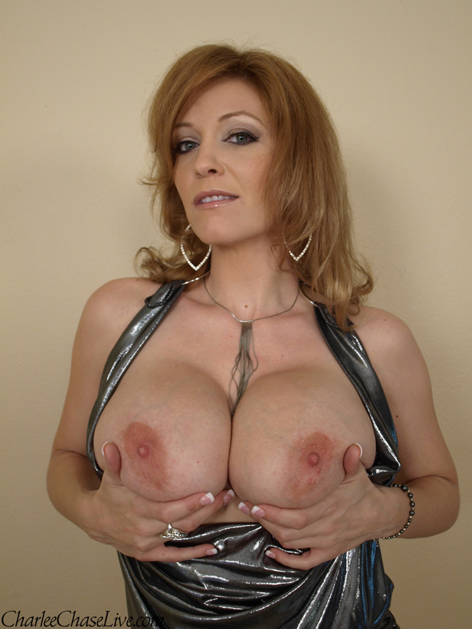 Hth francesca compilation all rld and hth scenes request 9